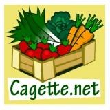cagette-logo