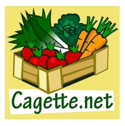 Cagette.net : le logiciel libre de gestion pour les AMAP et groupement d'achats