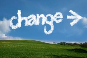 change1280