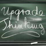 upgradethinking