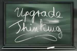 upgradethinking