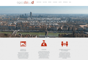 Nouveausitewebopendsi2015
