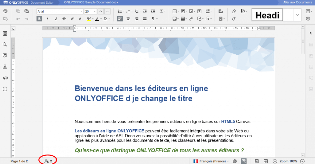 onlyoffice-texte