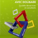Une documentation en bêta pour Dolibarr et les sociétés de services et consultants
