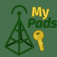 logo_mypads