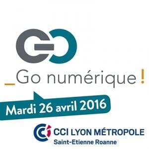 Go Numérique Lyon