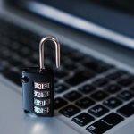 Réglementation et logiciel libre, compatibles ?